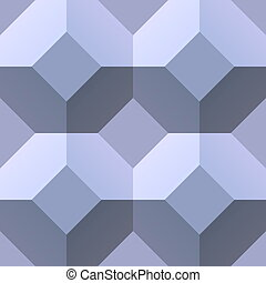 tile - Seamless tileable decorative background pattern