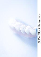 Removable partial dentures - Removable partial denture metal...