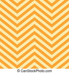 Background of Yellow and Orange V S