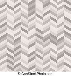 Zig Zag Abstract Background in Shad
