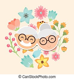 grandparents concept design - grandparents concept design,...