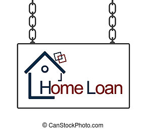 Homeloan Clipart and Stock Illustrations. 7 Homeloan vector EPS illustrations and drawings ...