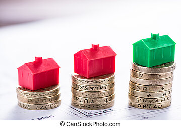 good invested money can buy home - good invested money can...