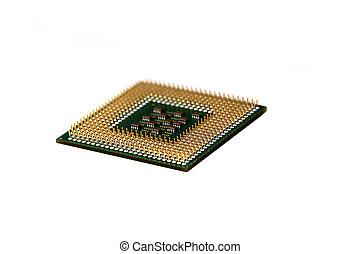 microprocesador,