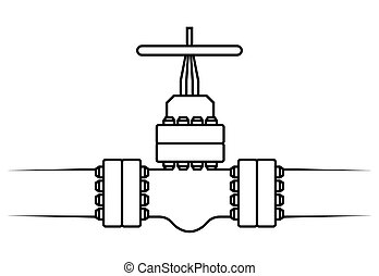 Oil gas Clipart and Stock Illustrations. 27,485 Oil gas ...