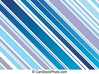 Diagonal lines background. - Diagonal lines pattern. Repeat...