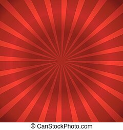 Radial Speed Lines. - Radial Speed Lines graphic effects for...