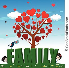 Family day Illustrations and Clipart. 23,968 Family day ...