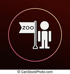 zookeeper icon
