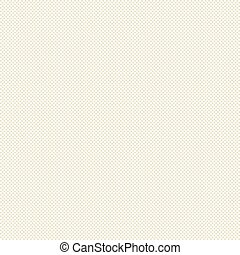 Simple tiled texture, seamless vector background