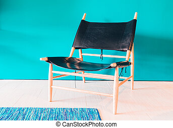 Wooden chair furnitures - Modern chair furniture decoration...