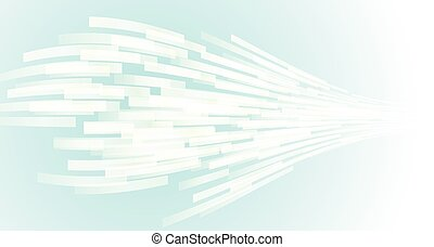 Illustration of the technology - This is an illustration of...