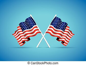 usa national flag