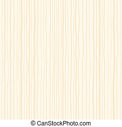 Light wood background pattern illustration. Perfect material...