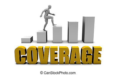 Coverage - Improve Your Coverage or Business Process as...