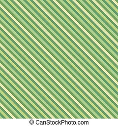 Striped diagonal pattern - seamless
