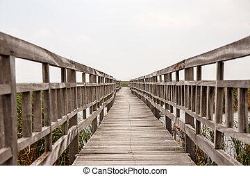 Khao Sam Roi Yod National Park, Thailand