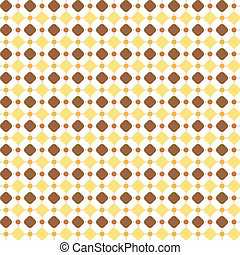 seamless pattern abstract