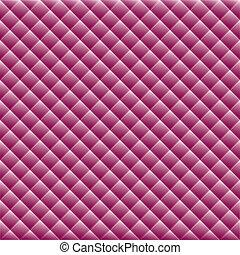 Pink vector Pixel Background