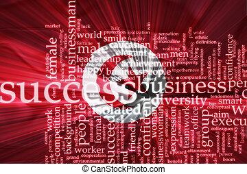 Flag of Tunisia wavy success - Flag of Tunisia, national...