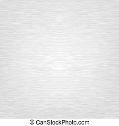 Lined paper texture - Black and White subtle paper...