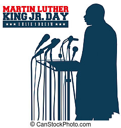 Luther Stock Illustrations. 222 Luther clip art images and royalty ...