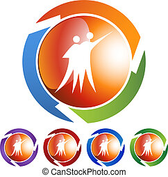 201003130630-couple-dancing - Couple Dancing web button...