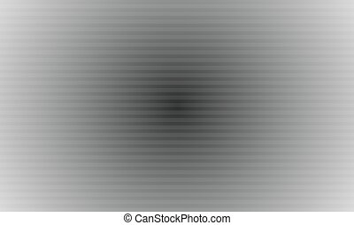 Viewfinder vector icon Black empty camera screen -...