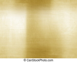 gold foil texture background - Shiny yellow leaf gold foil...