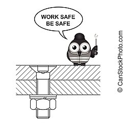 Construction work safe - Construction industry work safe be...