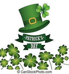 saint patricks day design - saint patricks day design,...