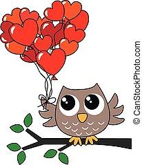 happy birthday or valentines day