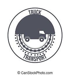means of transport design - means of transport design,...
