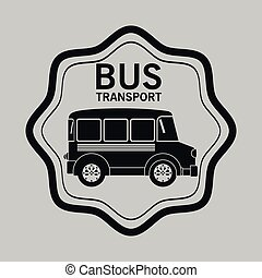 means of transport design - means of transport design,...
