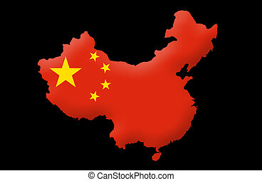 People\'s Republic of China