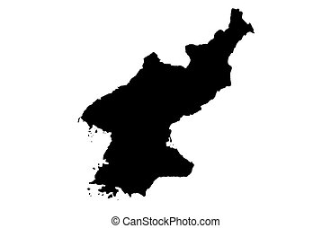 Democratic People\'s Republic of Korea