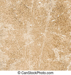 corkboard texture with some spots and stains in it