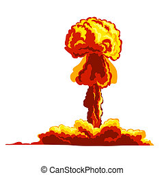 mushroom cloud stock illustrations 2 455 mushroom cloud mushroom cloud clip art free mushroom cloud clip art free