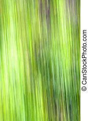 green background fast line - green nature background fast...