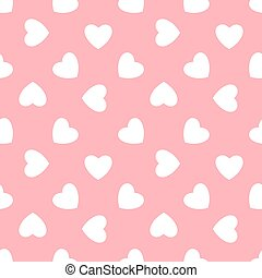 Wrapping paper for Valentines Day - Wrapping paper for...