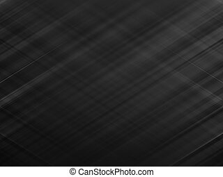 Dark gray background with light beams diagonally. - Dark...