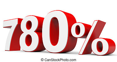 Discount 780 percent off 3D illustration