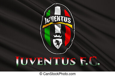 Juventus Stock Illustrations. 8 Juventus clip art images ...