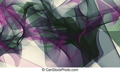Abstract background in purple,black and grey colors