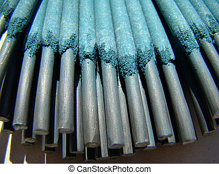 welding electrodes - electrodes for arc welding guide