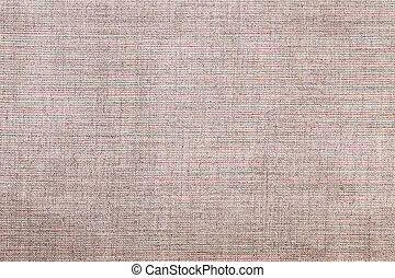 canvas background texture textile material