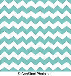 Tile chevron vector zig zag pattern - Tile chevron vector...