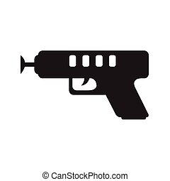 Toy Guns icon