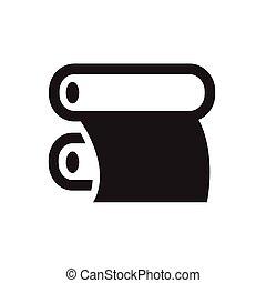 Color Print icon