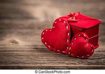 valentines, Dia, idéias
